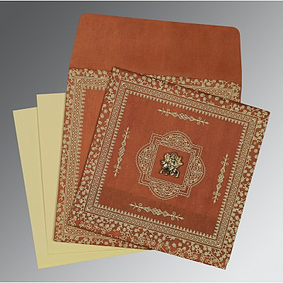 Gujarati Cards - G-8205C