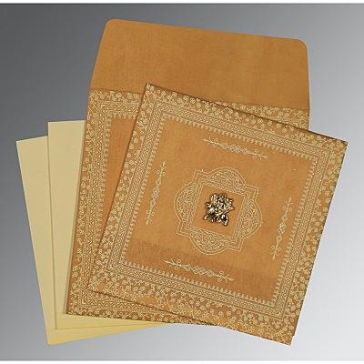 Gujarati Cards - G-8205D