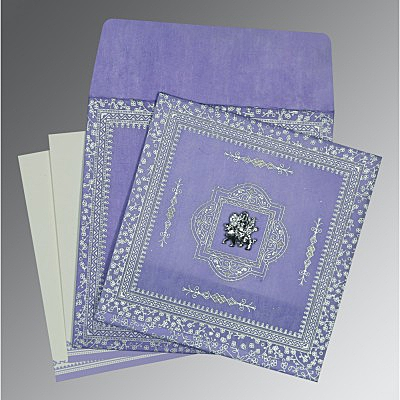 Gujarati Cards - G-8205F