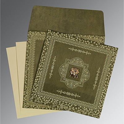 Gujarati Cards - G-8205G
