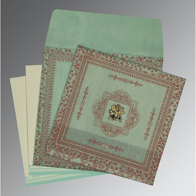 Gujarati Cards - G-8205N