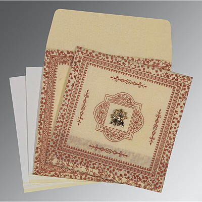 Gujarati Cards - G-8205O