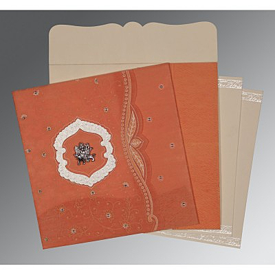 Gujarati Cards - G-8209A