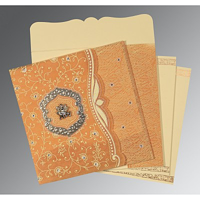 Gujarati Cards - G-8209B