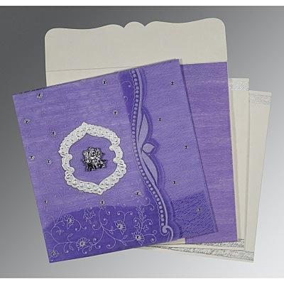 Gujarati Cards - G-8209C