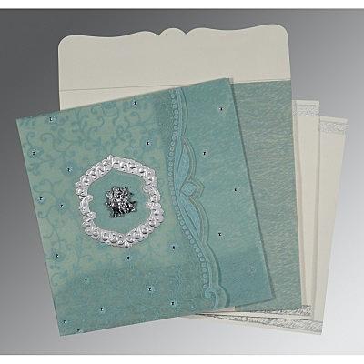 Gujarati Cards - G-8209F