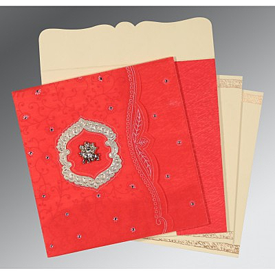 Gujarati Cards - G-8209I