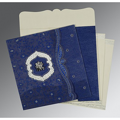 Gujarati Cards - G-8209J