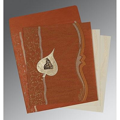 Gujarati Cards - G-8210D