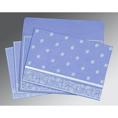Gujarati Cards - G-8215B