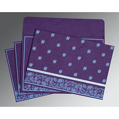 Gujarati Cards - G-8215G