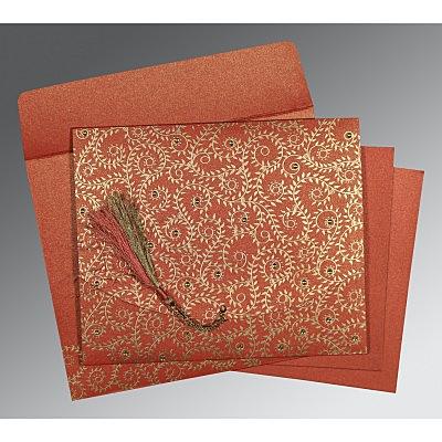 Gujarati Cards - G-8217A
