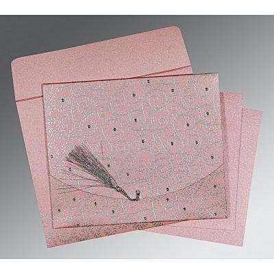 Gujarati Cards - G-8217E