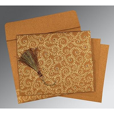 Gujarati Cards - G-8217I