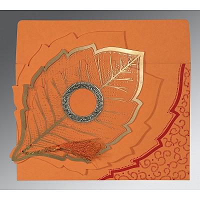 Gujarati Cards - G-8219B
