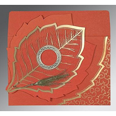 Gujarati Cards - G-8219I