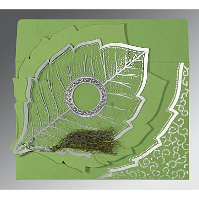 Gujarati Cards - G-8219J