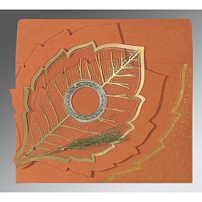 Gujarati Cards - G-8219M