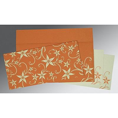Gujarati Cards - G-8225J