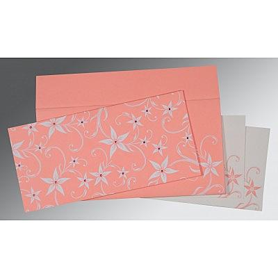 Gujarati Cards - G-8225M
