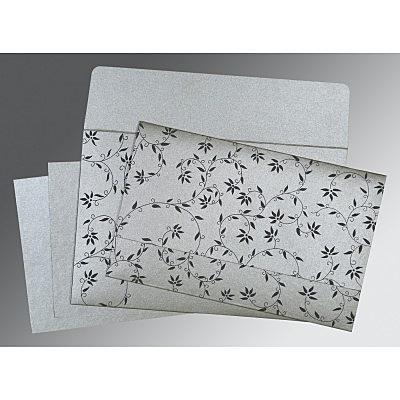 Gujarati Cards - G-8226A