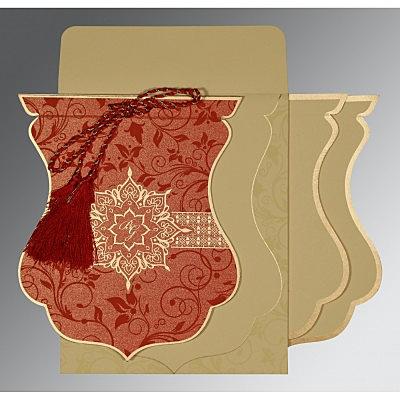 Gujarati Cards - G-8229H