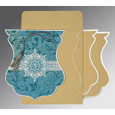 Gujarati Cards - G-8229M