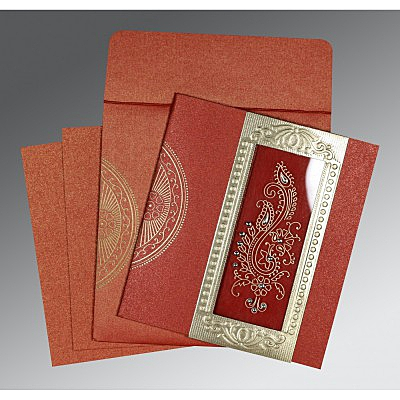 Gujarati Cards - G-8230N
