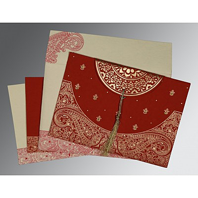 Gujarati Cards - G-8234L