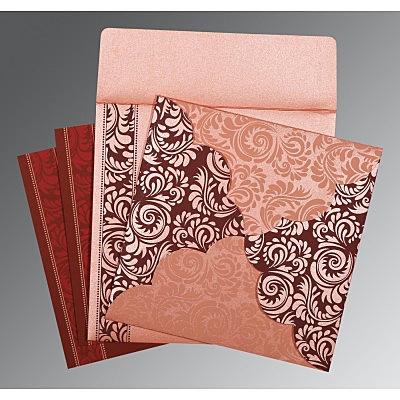 Gujarati Cards - G-8235D