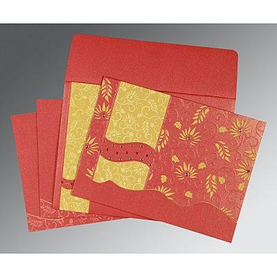 Gujarati Cards - G-8236C