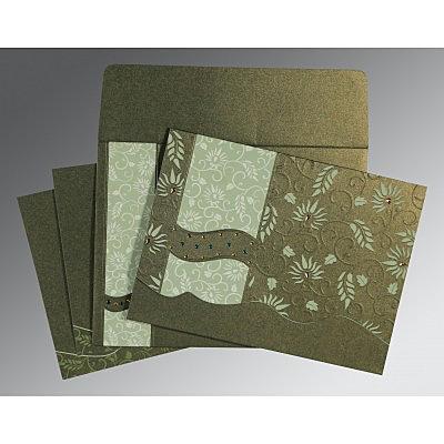 Gujarati Cards - G-8236H