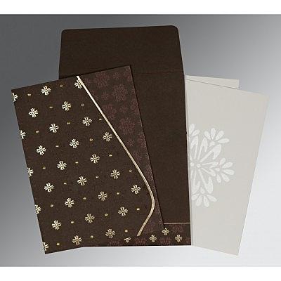 Gujarati Cards - G-8237L