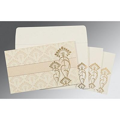 Gujarati Cards - G-8239K