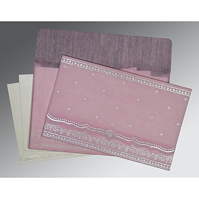 Gujarati Cards - G-8241E