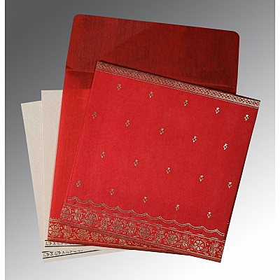 Gujarati Cards - G-8242A