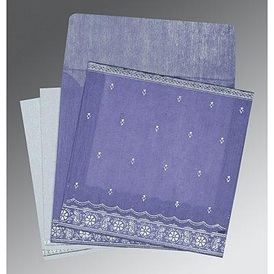 Gujarati Cards - G-8242C