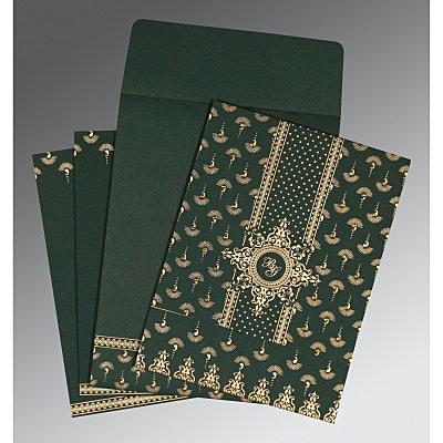 Gujarati Cards - G-8247N