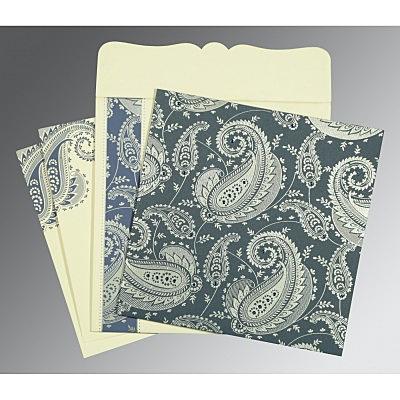 Gujarati Cards - G-8250E