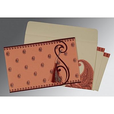 Gujarati Cards - G-8252G