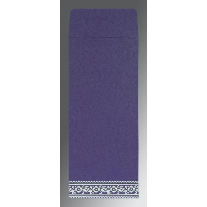 Islamic Wedding Invitations - I-8220P
