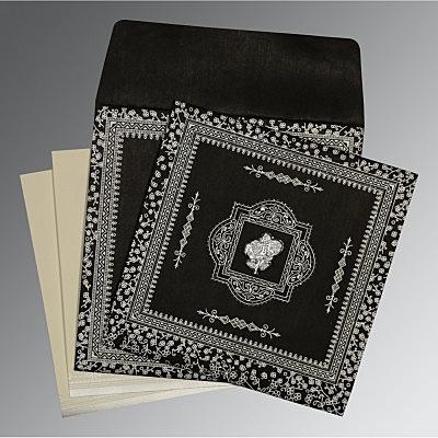 Islamic Wedding Invitations - I-8205L