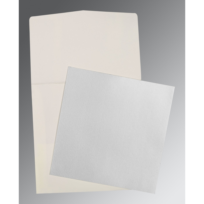 Single Sheet Cards - P-0015