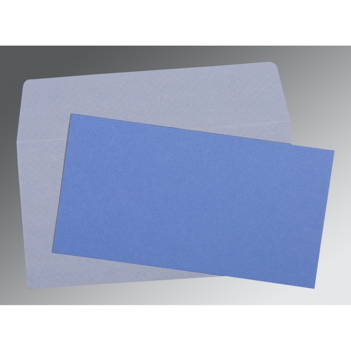 Single Sheet Cards - P-0023