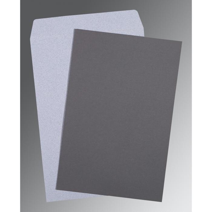 Single Sheet Cards - P-0029