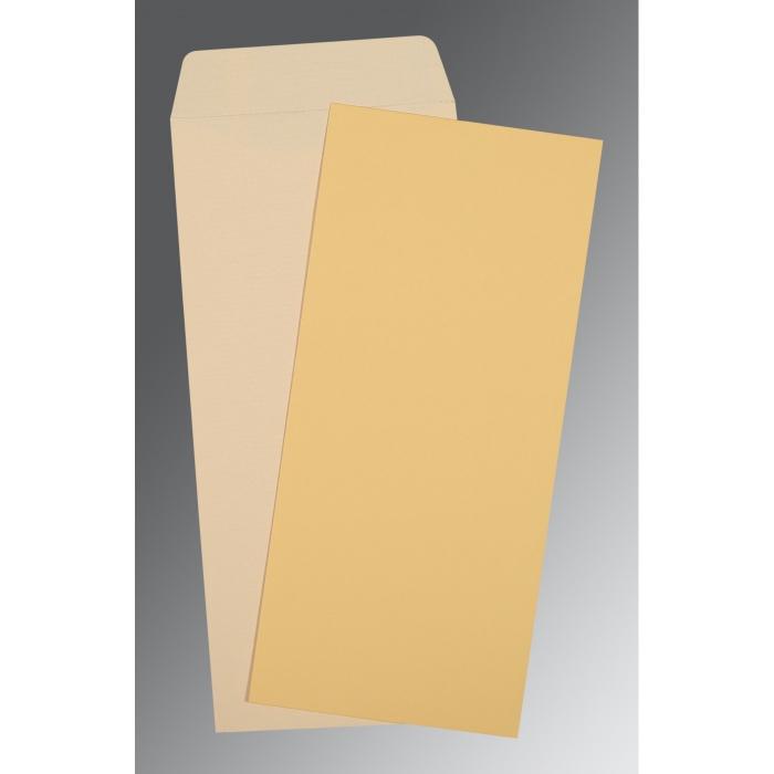 Single Sheet Cards - P-0034