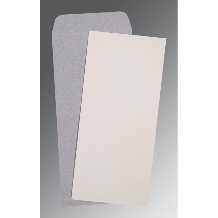 Single Sheet Cards - P-0036