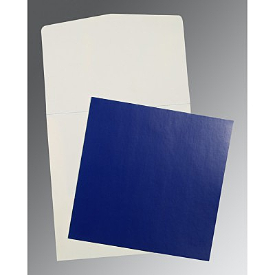 Single Sheet Cards - P-0016