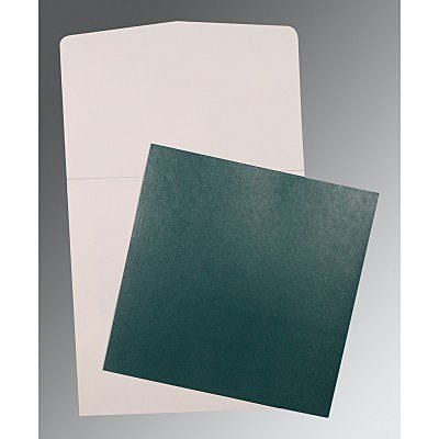 Single Sheet Cards - P-0019