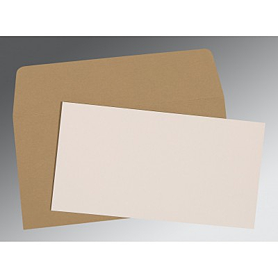 Single Sheet Cards - P-0024